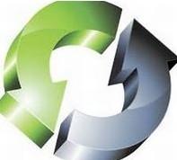 ヘアサイクル画像