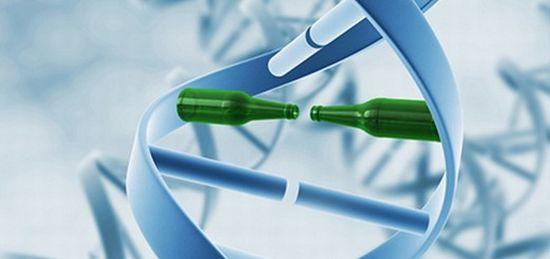 遺伝による薄毛や若ハゲは薬によって解決