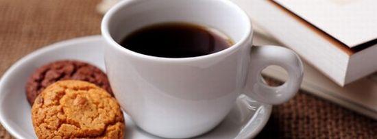 コーヒーにはIGF-1を増やす効果がある