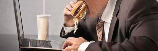 肥満や太っている場合のIGF-1との関係