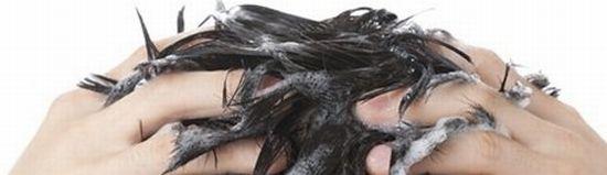 頭皮マッサージはいつやると効果的なのか