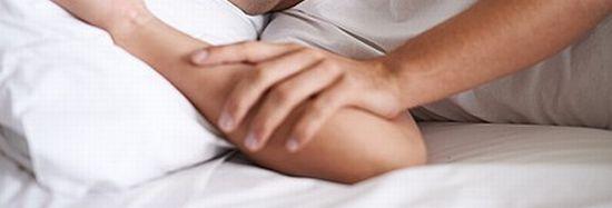 睡眠にはIGF-1を増やして育毛を促す効果