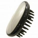 頭皮マッサージやシャンプーで若ハゲや薄毛改善するやり方