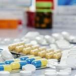 IGF-1を減らす薬と増やす効果のある薬とは画像