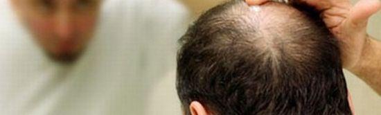 銀座総合美容クリニック(銀クリ)のデメリット画像