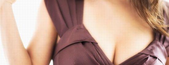 女性ホルモンのエストロゲンの育毛や発毛効果画像