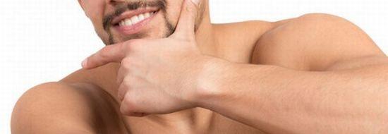 ホルモンバランスを崩さずに育毛・発毛をするのが大事画像